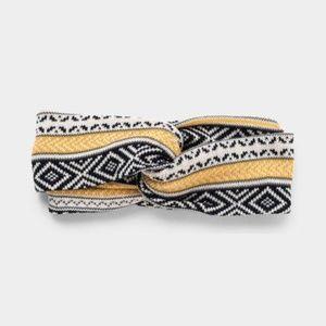 KROCHET KIDS | The Arizona knit Headband